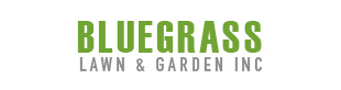 Bluegrass Lawn & Garden Inc.
